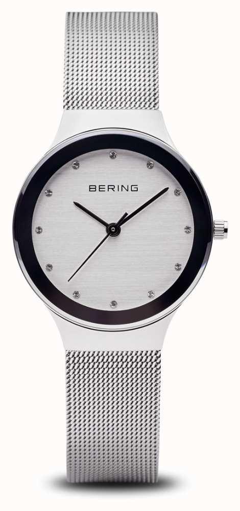 Bering 12934-000