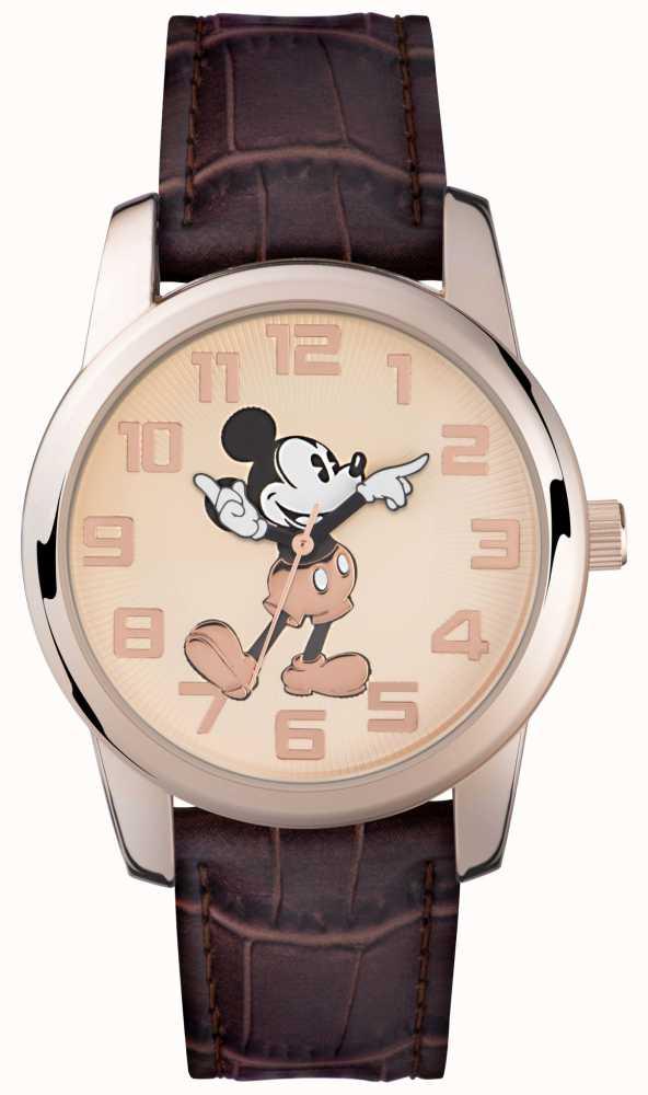 Disney Collection MK1459