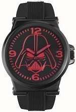 Star Wars Star Wars Darth Vader Black Strap DAR1056