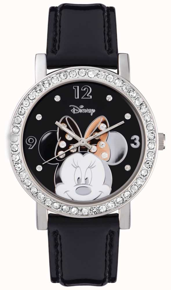Disney Collection MN1149