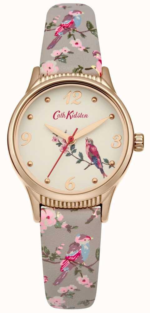 Cath Kidston CKL013ERG