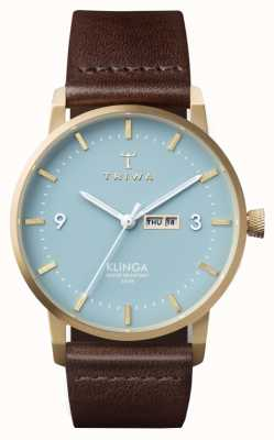TRIWA Womens Watches - Official UK retailer - First Class Watches™ 8ce28bca12