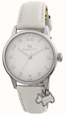 Radley LADIES' BLAIR WATCH RY2247
