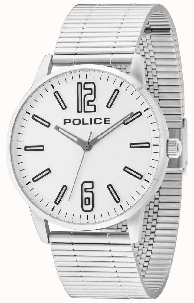 Police 14765JS/04M