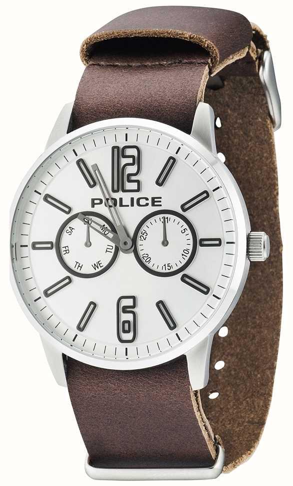 Police 14766JS/04