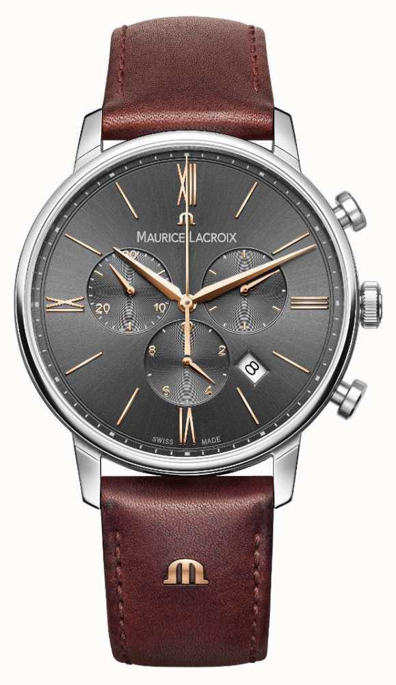 Maurice Lacroix EL1098-SS001-311-1