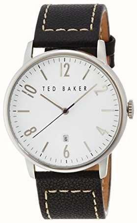 Ted Baker TE112010015129