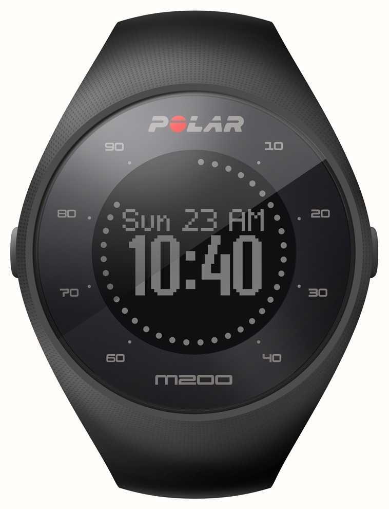 Polar 90061201