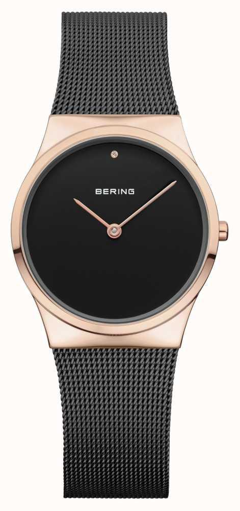 Bering 12130-166