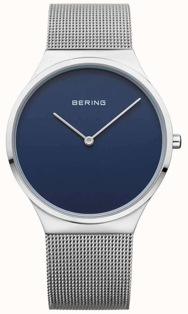 Bering 12138-007