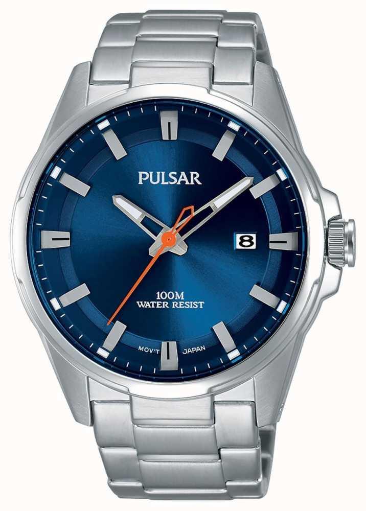 Pulsar PS9505X1