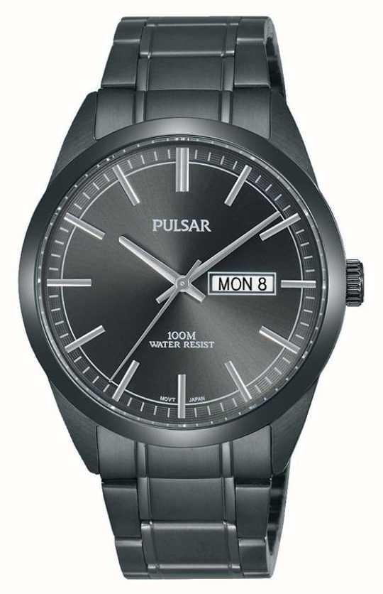 Pulsar PJ6075X1