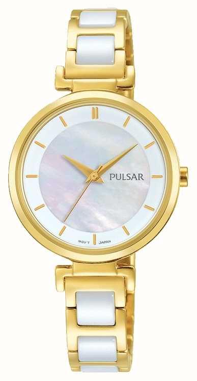 Pulsar PH8272X1