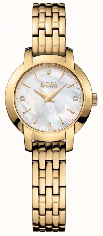 BOSS 1502381