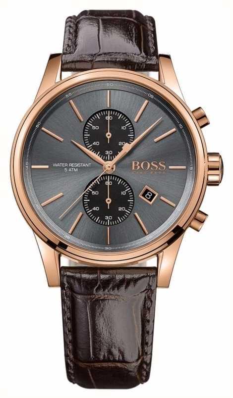 Boss 1513281