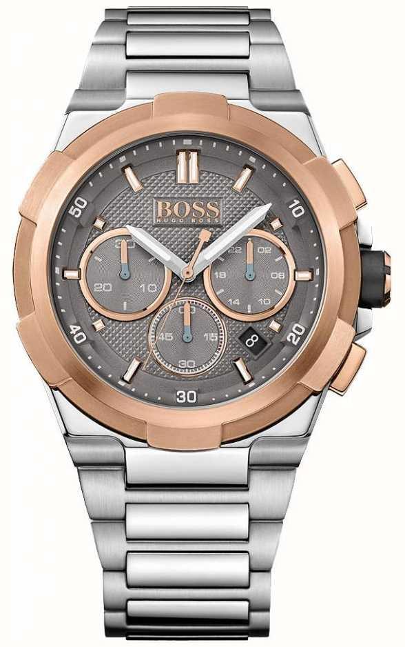 Hugo Boss 1513362
