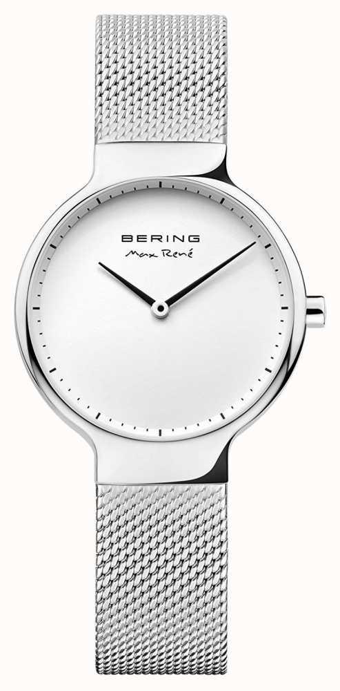 Bering 15531-004