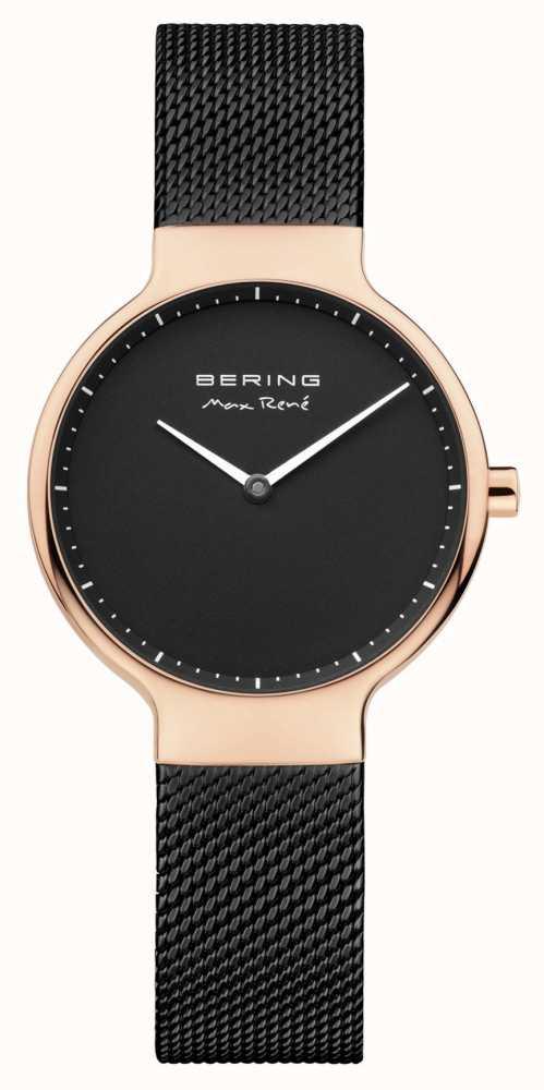 Bering 15531-262