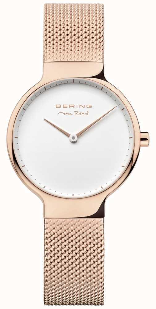 Bering 15531-364