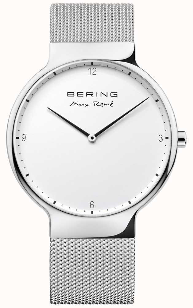 Bering 15540-004