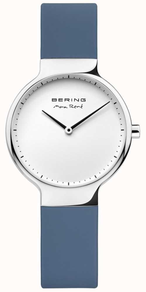 Bering 15531-700