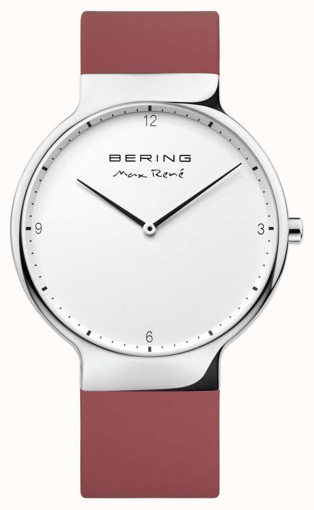 Bering 15540-500