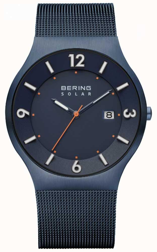 Bering 14440-393