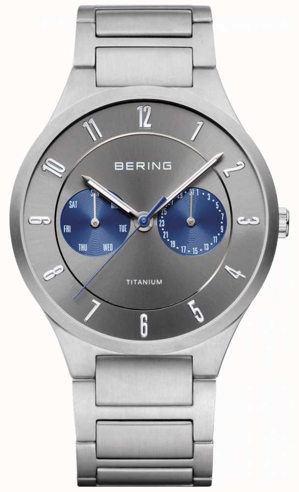 Bering 11539-777