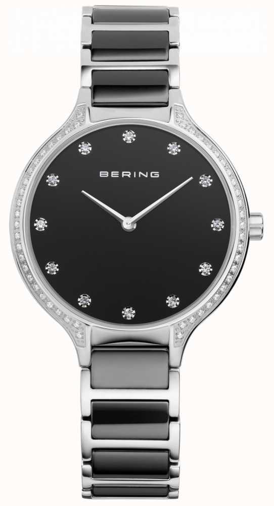Bering 30434-742
