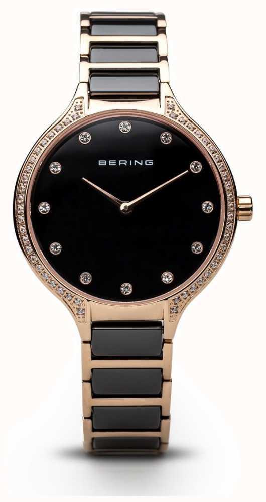 Bering 30434-746