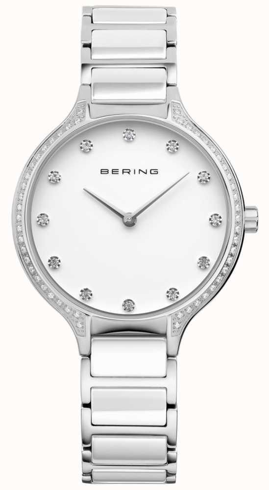 Bering 30434-754