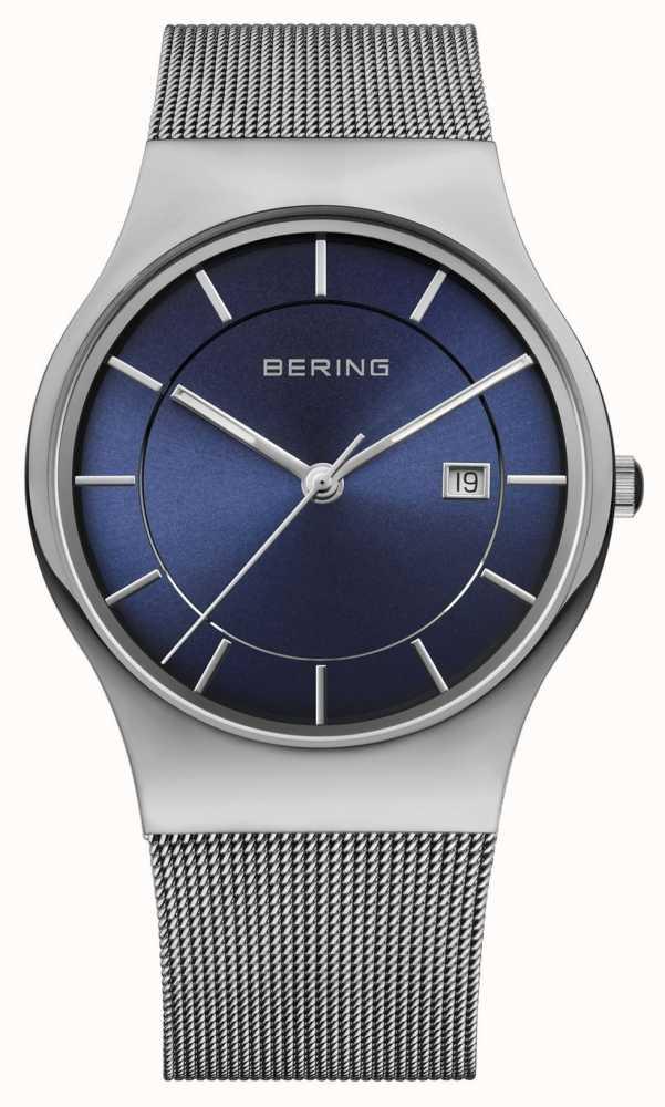 Bering 11938-003