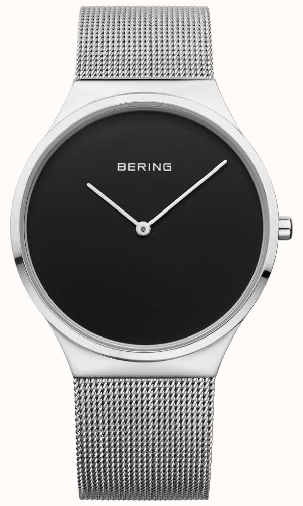 Bering 12138-002