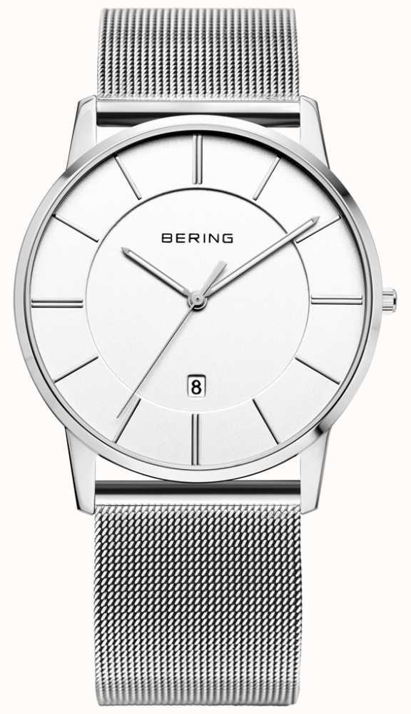 Bering 13139-000