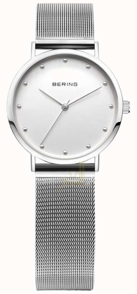 Bering 13426-000