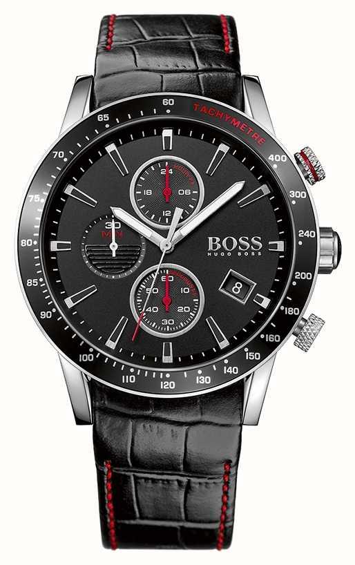 Boss 1513390