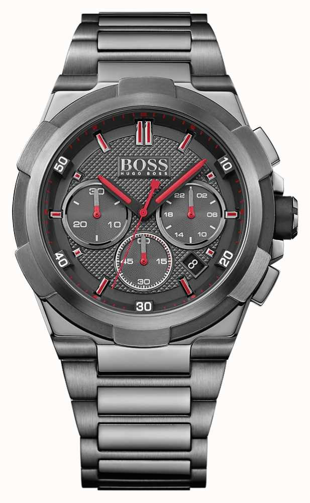 Hugo Boss Black 1513361