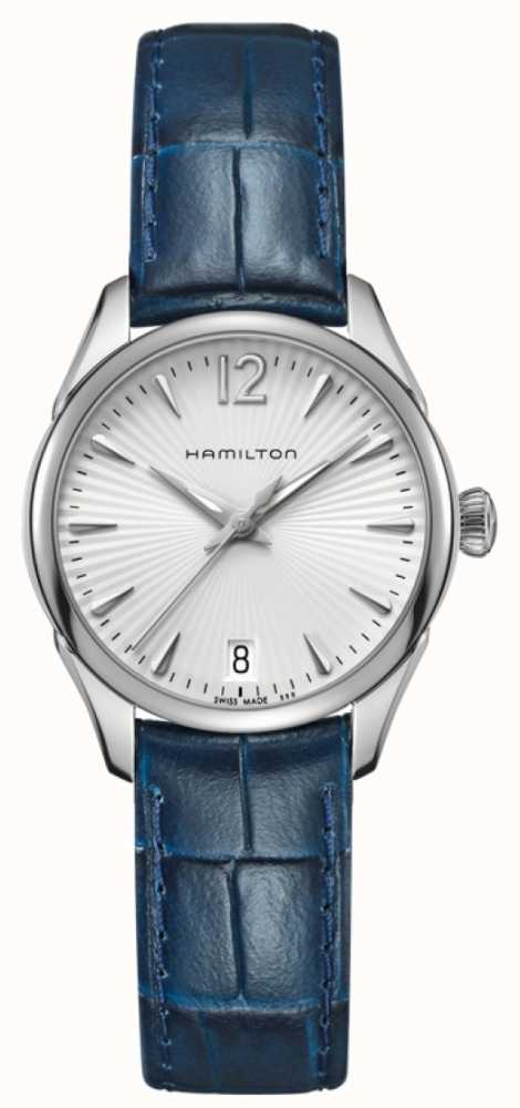 Hamilton H42211655