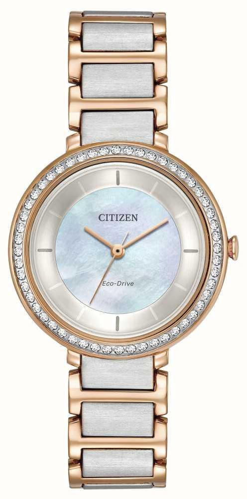 Citizen EM0483-89D