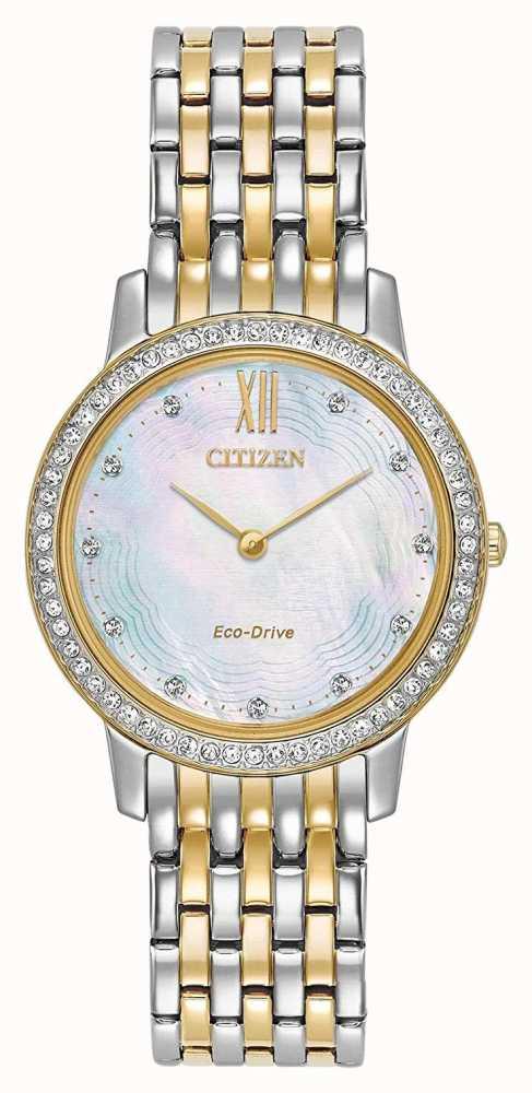 Citizen EX1484-57D