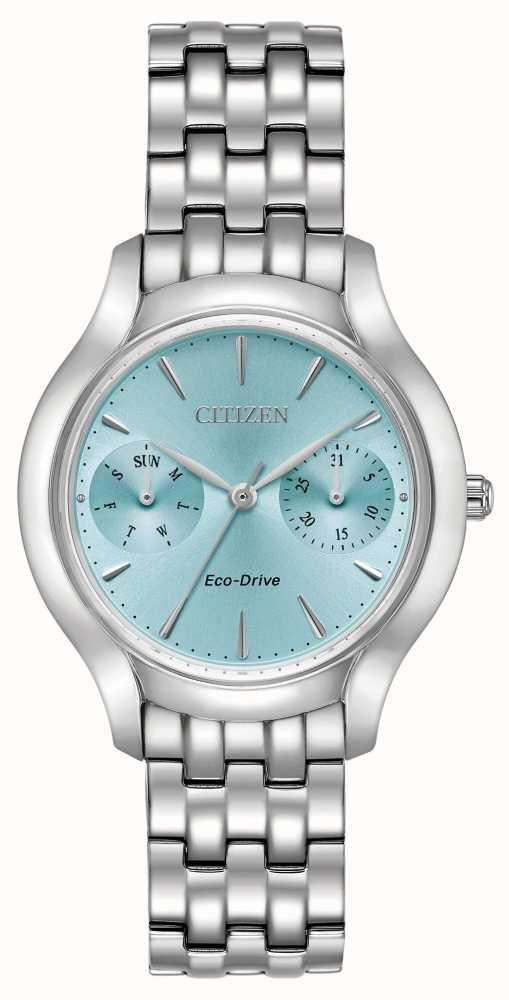 Citizen FD4010-57L
