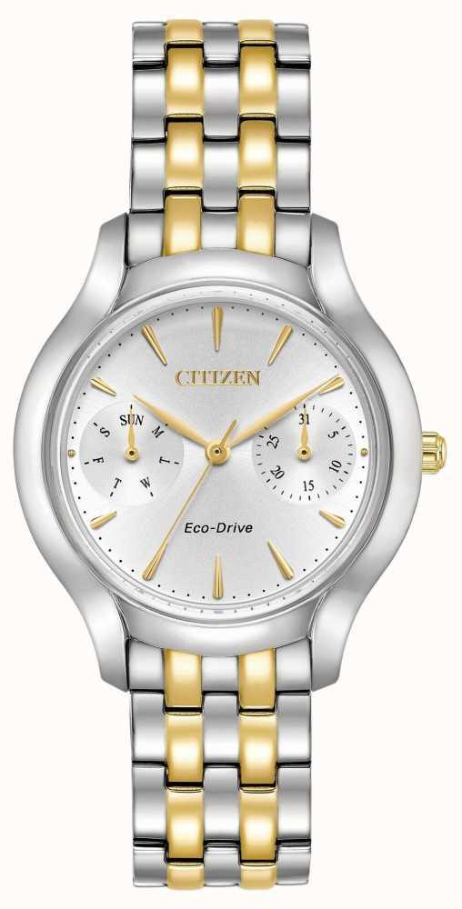 Citizen FD4014-56A