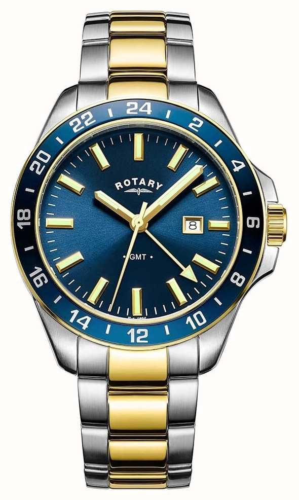 9b1c6298a256 Rotary Watches - Official UK retailer - First Class Watches™