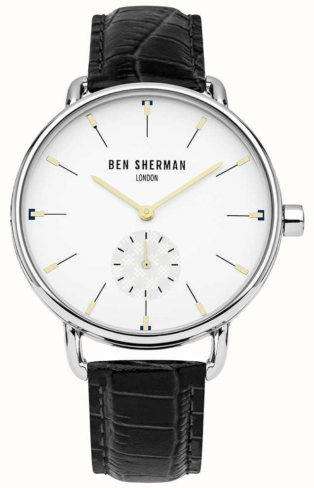 Ben Sherman London WB063WB