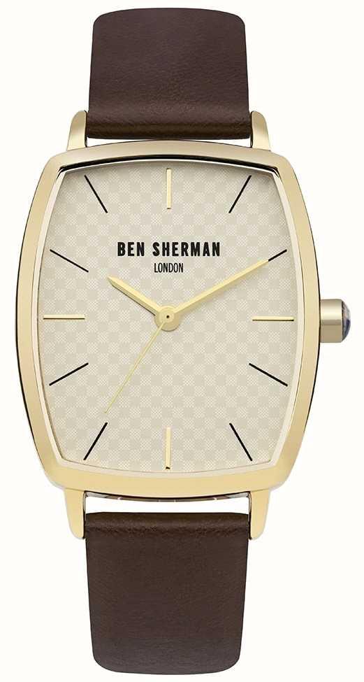 Ben Sherman London WB064BRG