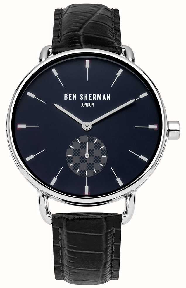 Ben Sherman London WB063UE