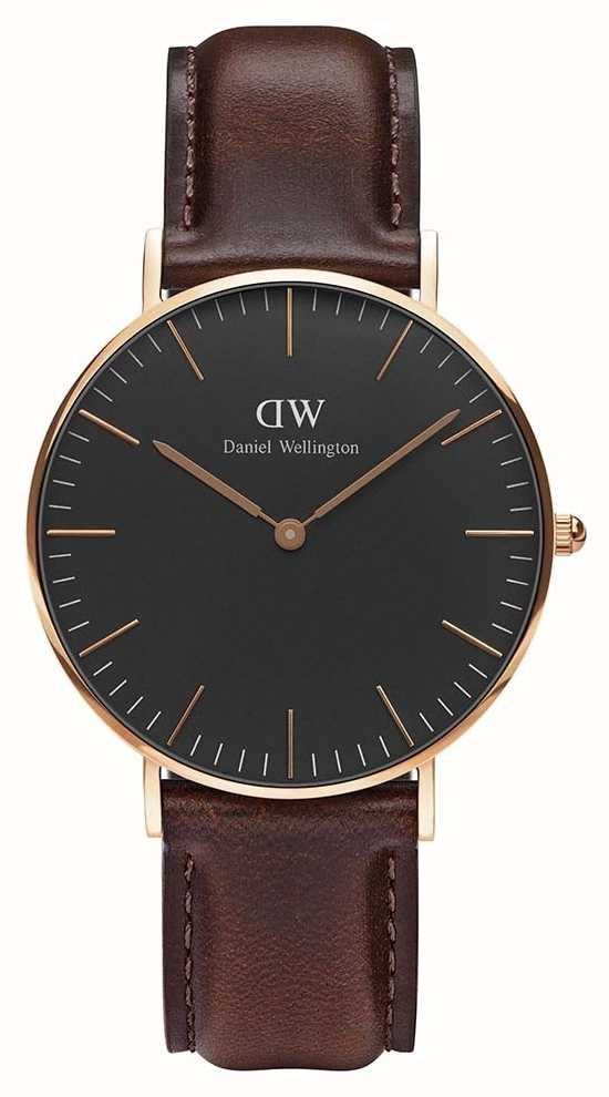 Daniel Wellington DW00100137