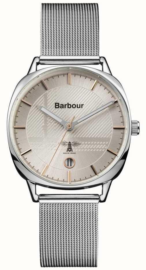 Barbour BB062SL