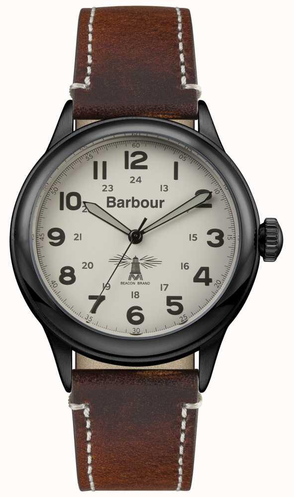 Barbour BB056CMBR