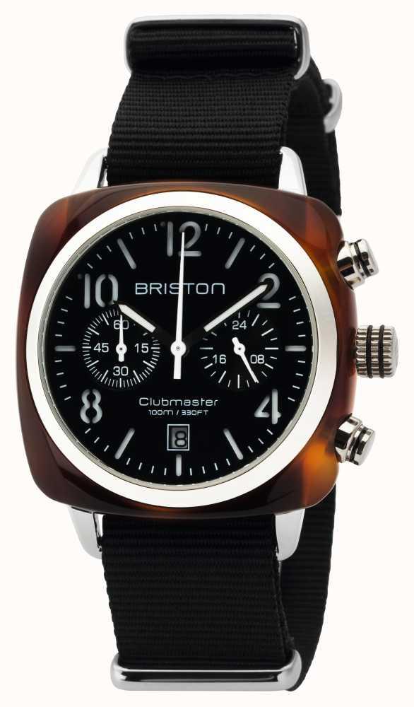 Briston 16140.SA.T.1.NB